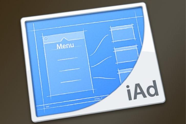 Pek yakında iPhone uygulamalarında tam ekran video reklamlar gösterilebilir