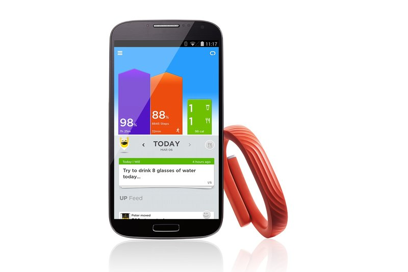 jawbone-up-android-110314