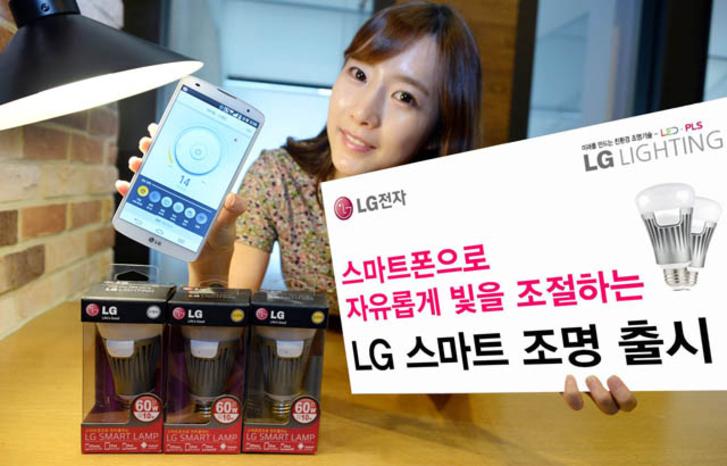 lg-smart-bulb-240314
