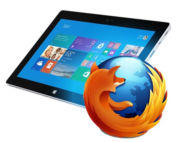 mozilla-firefox-tablet-150314