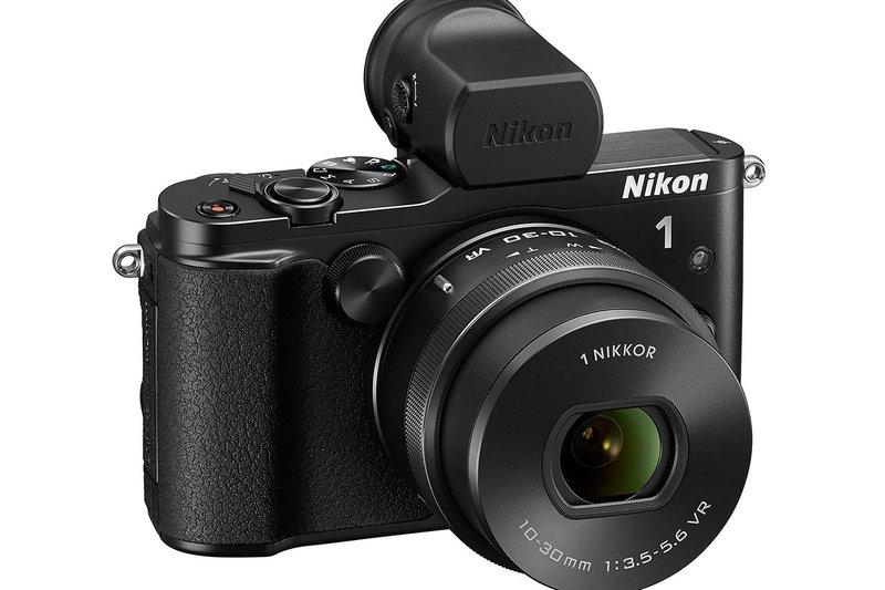 nikon-1-v3-130314-1