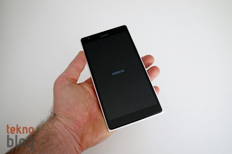 nokia-lumia-1520-inceleme-00001