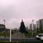 nokia-lumia-1520-kamera-fotograflari-00035