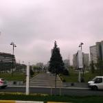 nokia-lumia-1520-kamera-fotograflari-00036