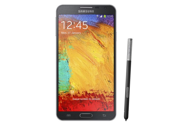 samsung-galaxy-note-3-neo-150314 (650 x 433)