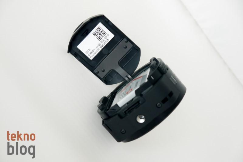 sony-cyber-shot-qx10-inceleme-00010