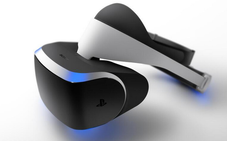 sony-ps4-project-morpheus-190314-2