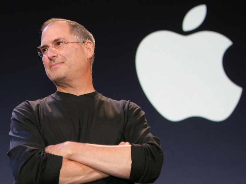 steve-jobs-apple-170314
