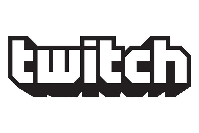 twitch-logo-060314