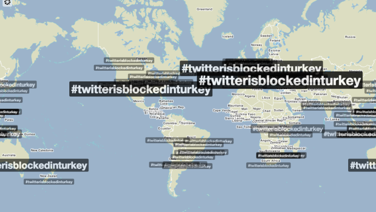 twitter-is-blocked-in-turkey-210314