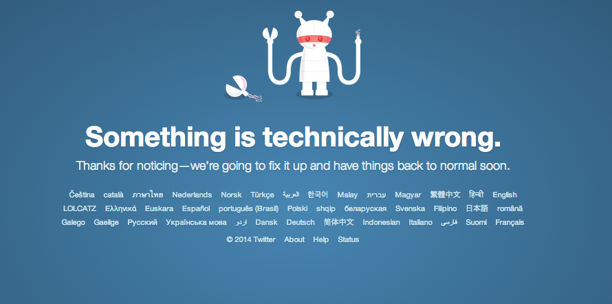twitter-technically-wrong-110314