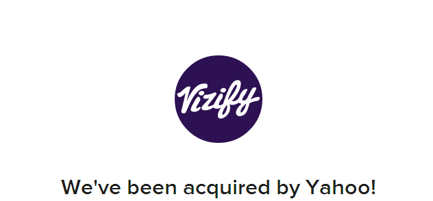 vizify-yahoo-060314