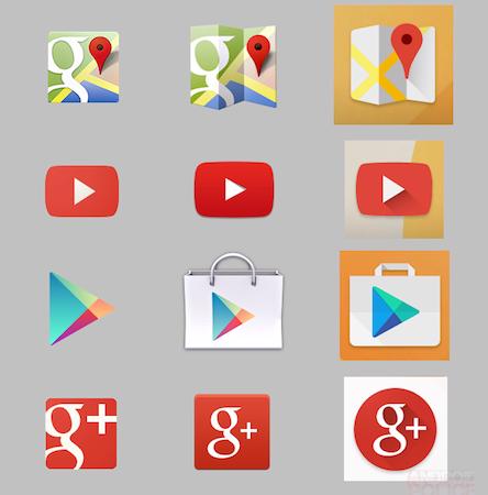 android-ikonlar-150414-1