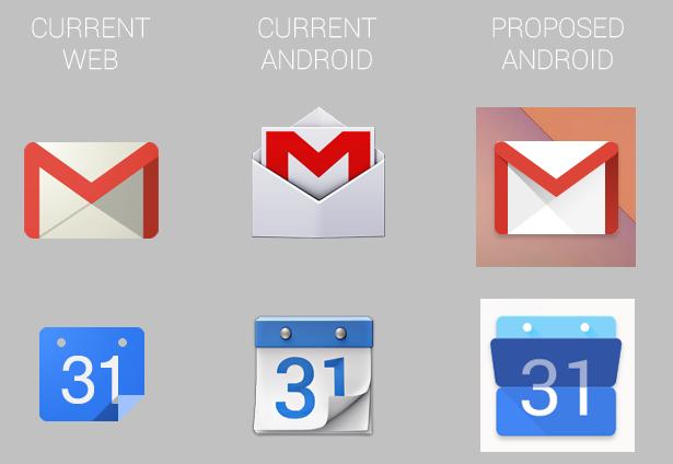 android-ikonlar-150414-3