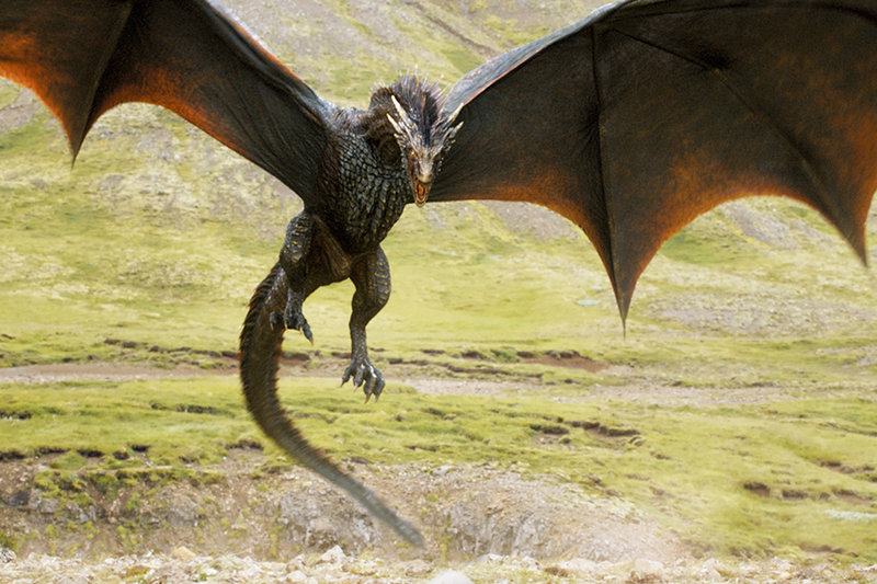 game-of-thrones-090414
