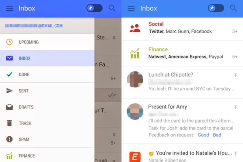 gmail-android-sizinti-030414