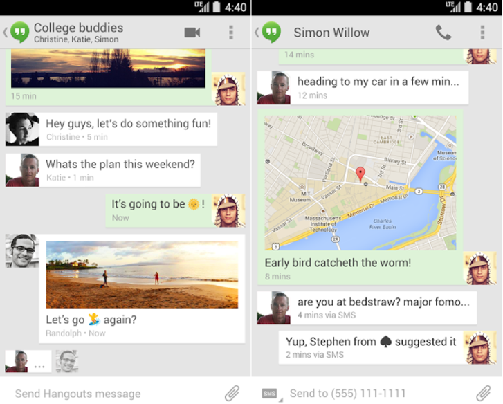 google-hangouts-android-220414