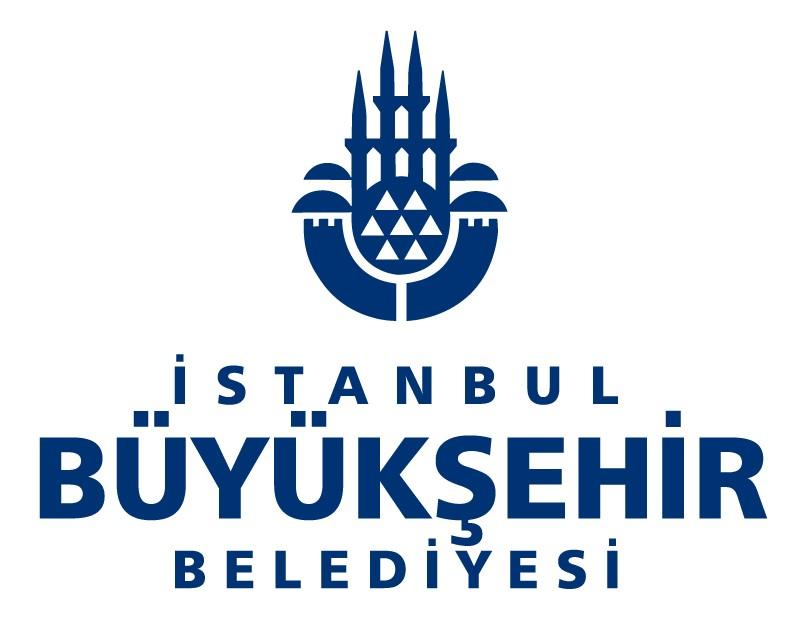 istanbul-buyuksehir-belediyesi-logo-010414