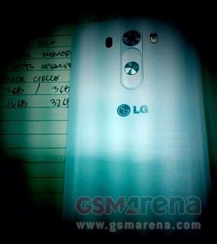 lg-g3-arka-dedikodu-gsmarena-280414