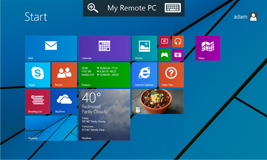 microsoft-remote-desktop-wp-240414