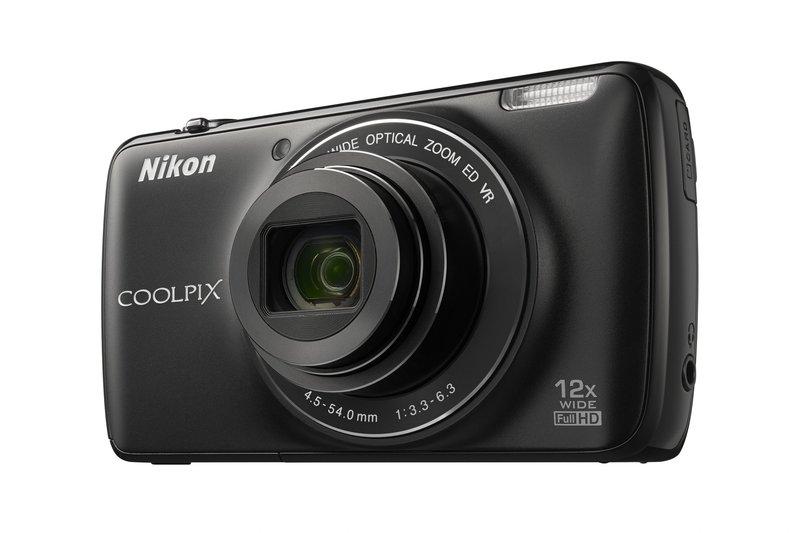 nikon-coolpix-s810c-100414