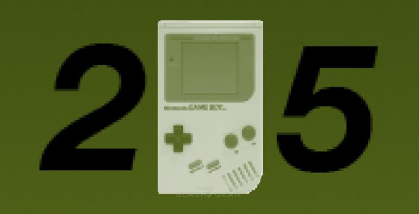nintendo-game-boy-25-yas