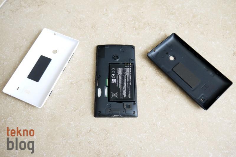 nokia-lumia-525-avea-inceleme-00015