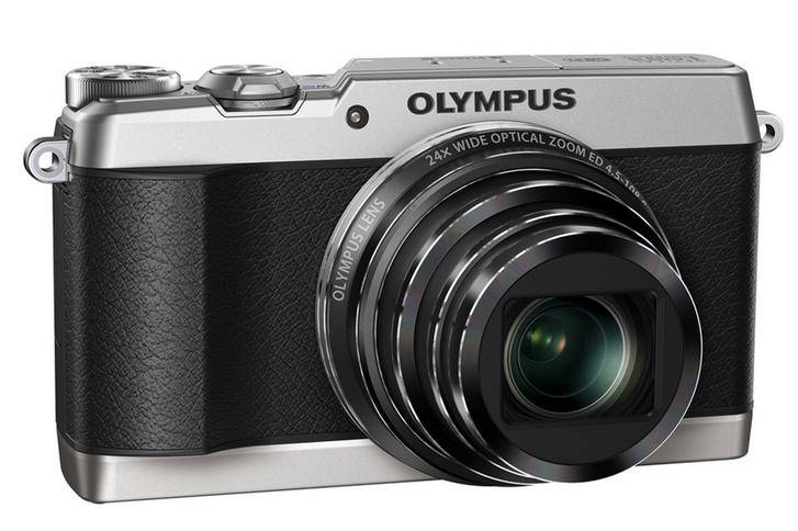 olympus-stylus-sh-1-010414