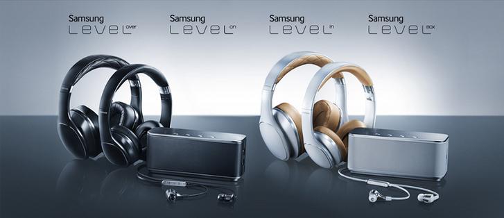 samsung-level-280414