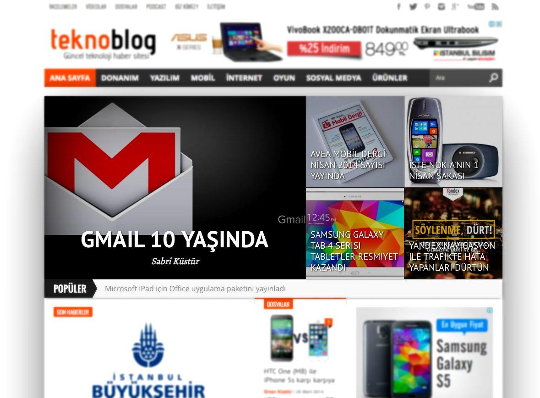 teknoblog-yeni-tasarim-2014