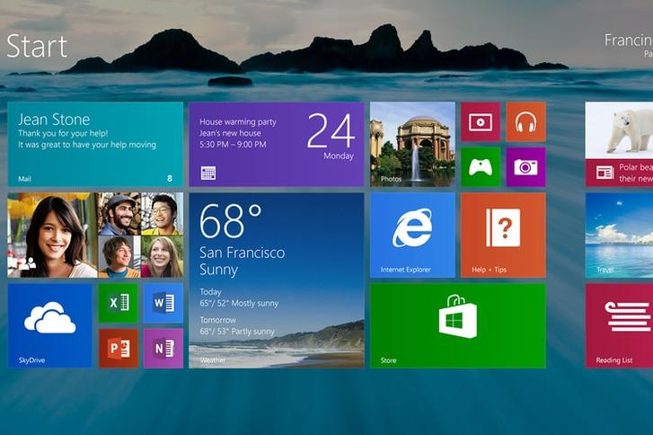 windows-8-1-update-080414