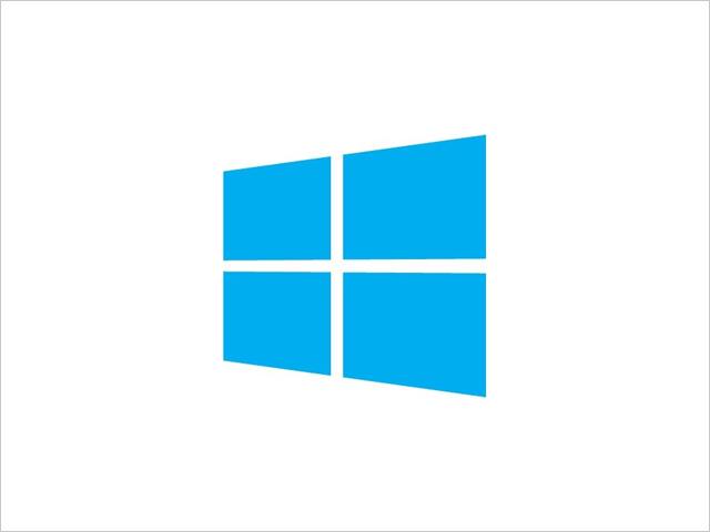 windows-8-logo-020414