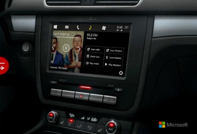 windows-otomobil-konsept-070414