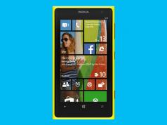 Windows Phone 8.1 hangi yeniliklerle geliyor?