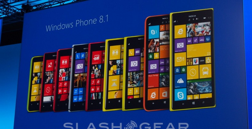 windows-phone-8-1-nokia-lumia-slashgear