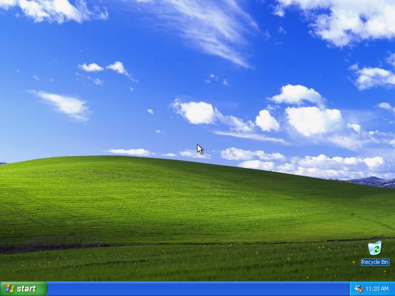 windows-xp-080414