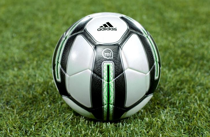 adidas-micoach-smart-ball-270514