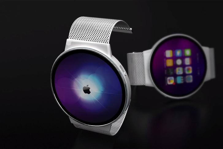 apple-iwatch-konsept-280514