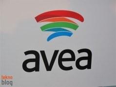 Avea 2014'ün ikinci çeyreğine ait finansal sonuçlarını açıkladı