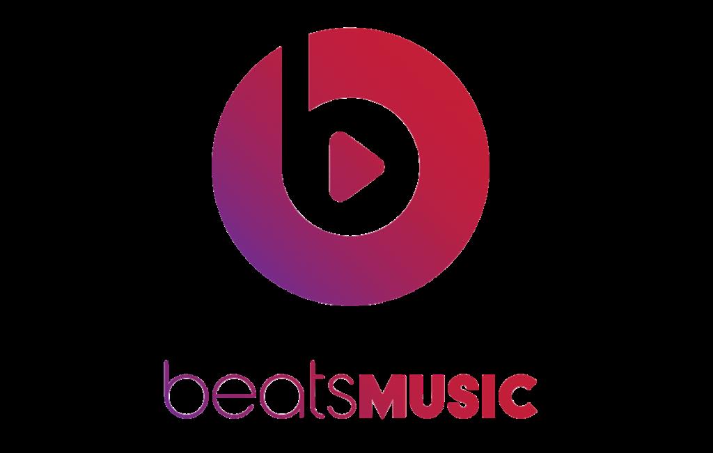 beats-music-logo-290514