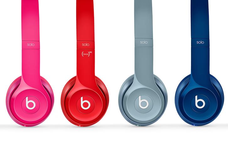 beats-solo-2-290514