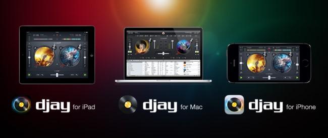 djay-spotify-230514 (650 x 275)