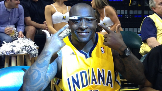 google-glass-indiana-pacers-160514