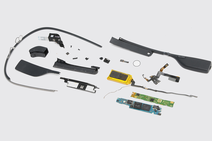 google-glass-teardown-020514