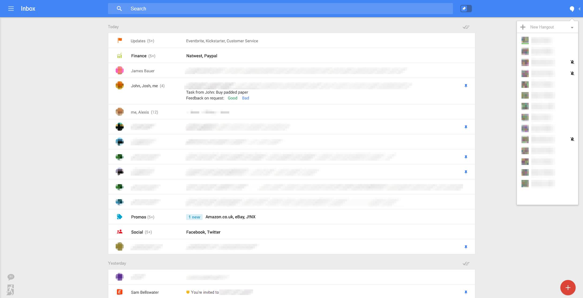 google-gmail-test-tasarim-110514-3