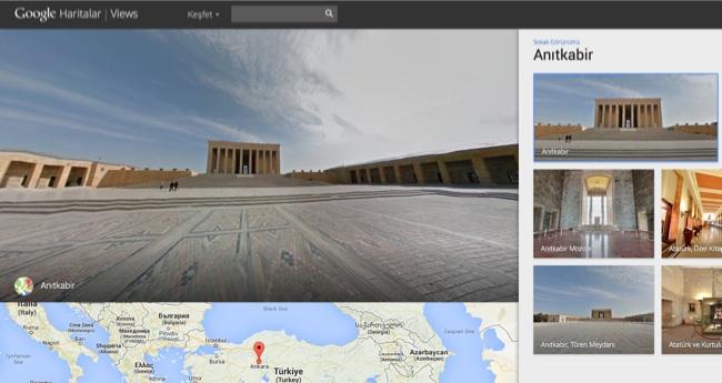 google-haritalar-anitkabir-360-200514