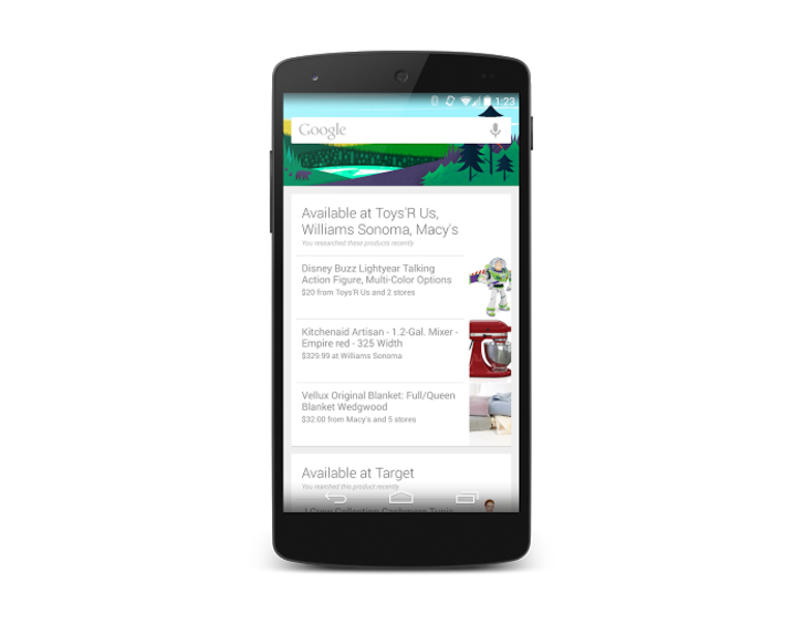 google-now-android-060514