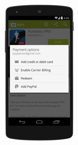 google-play-paypal-160514