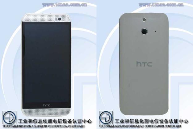 htc-one-m8-android-telefon-sizinti-260514