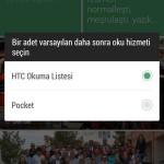 htc-one-m8-ekran-goruntuleri-00009